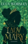 Lady Mary - Book