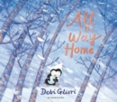 All the Way Home - Book