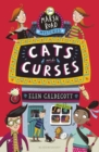 Cats and Curses - Book