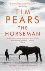 The Horseman : The West Country Trilogy - Book
