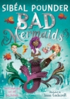 Bad Mermaids - Book