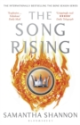 The Song Rising - eBook