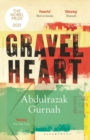 Gravel Heart - eBook