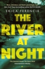 The River at Night : A Gripping Summer Thriller - Book
