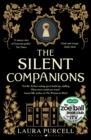 The Silent Companions : A ghost story - eBook