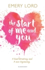 The Start of Me and You : A Zoella Book Club 2017 novel - Book
