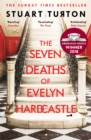 The Seven Deaths of Evelyn Hardcastle - eBook