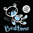 Little Baby Books: Bedtime - Book