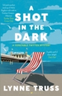 A Shot in the Dark : A Twitten Mystery - eBook