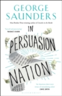 In Persuasion Nation - Book