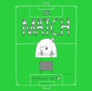 The Match - Book