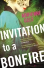 Invitation to a Bonfire - eBook