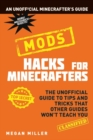 Hacks for Minecrafters: Mods - Book