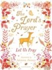 The Lord's Prayer - Book