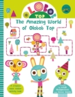 Olobob Top: The Amazing World of Olobob Top - Book