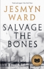 Salvage the Bones - Book