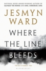 Where the Line Bleeds - Book
