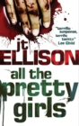 All the Pretty Girls (A Taylor Jackson novel, Book 1) - eBook