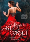 The Girl in the Steel Corset (The Steampunk Chronicles, Book 1) - eBook
