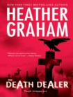 The Death Dealer (Harrison Investigation, Book 5) - eBook