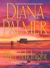 After Midnight - eBook