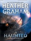 Haunted - eBook