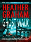 Ghost Walk (Harrison Investigation, Book 2) - eBook