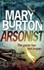 The Arsonist - eBook