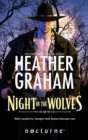 Night of the Wolves - eBook