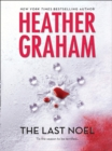 The Last Noel - eBook