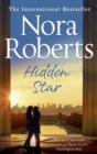 Hidden Star (Stars of Mithra, Book 1) - eBook