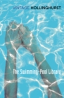 The Swimming-Pool Library - eBook