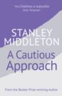 A Cautious Approach - eBook
