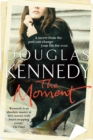 The Moment - eBook