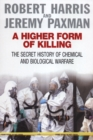A Higher Form Of Killing - eBook