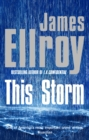 This Storm - eBook