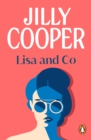 Lisa and Co - eBook