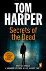 Secrets of the Dead - eBook