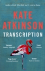 Transcription - eBook