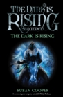 The Dark Is Rising : Modern Classic - eBook