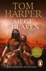 Siege of Heaven - eBook