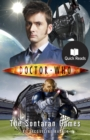 Doctor Who: The Sontaran Games - eBook