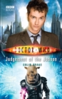 Doctor Who: Judgement of the Judoon - eBook