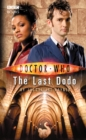 Doctor Who: The Last Dodo - eBook