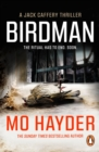 Birdman : The gripping first book in the bestselling Jack Caffery series - eBook
