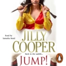 Jump! : Joyful entertainment from the Sunday Times bestseller - eAudiobook
