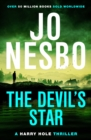 The Devil's Star : Harry Hole 5 - eBook