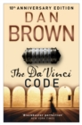 The Da Vinci Code : (Robert Langdon Book 2) - eBook