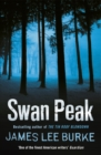 Swan Peak - eBook