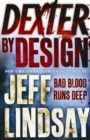 Dexter by Design : Book Four - eBook